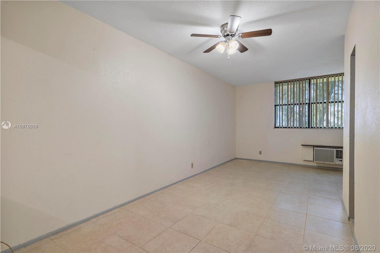 Property for sale at 2401 Riverside Dr Unit: 502-B, Coral Springs,  Florida 33065