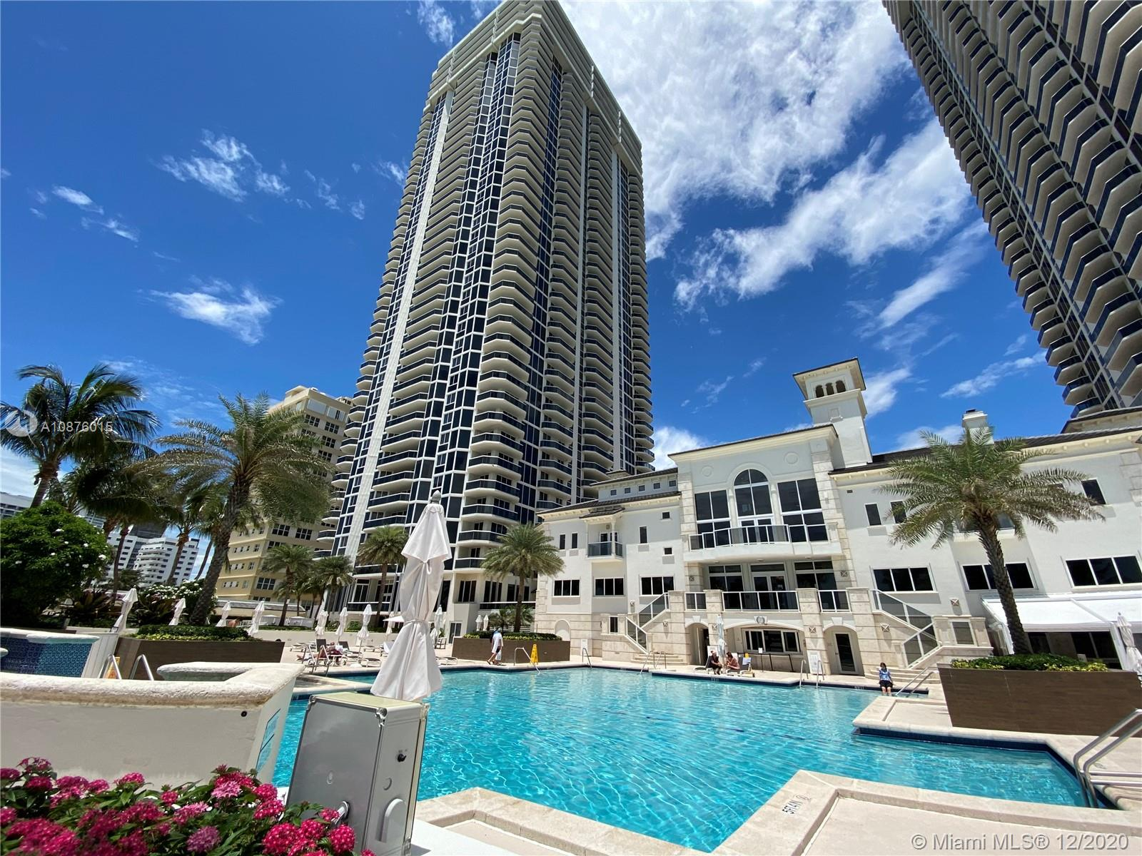 Photo of 4775 Collins Ave #1805 listing for Sale