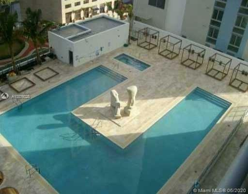 Photo of 335 S Biscayne Blvd #1908 listing for Sale