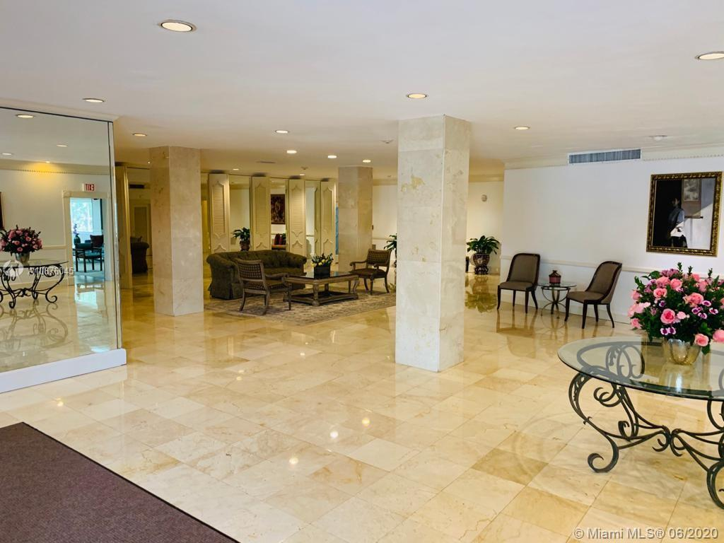 10245 Collins Ave #15A photo04
