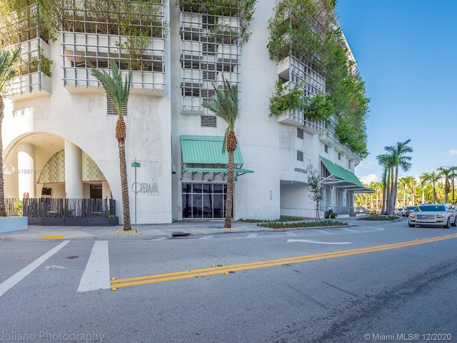Photo of 1750 N Bayshore Dr #3503 listing for Sale