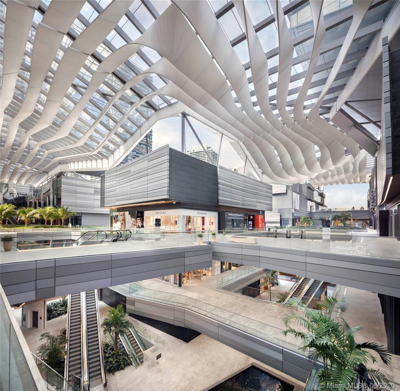 Brickell City Centre #3212 - 18 - photo