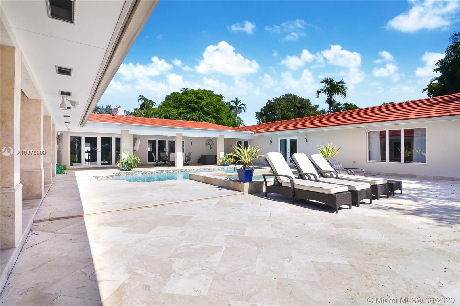 Miami Lakes # - 11 - photo
