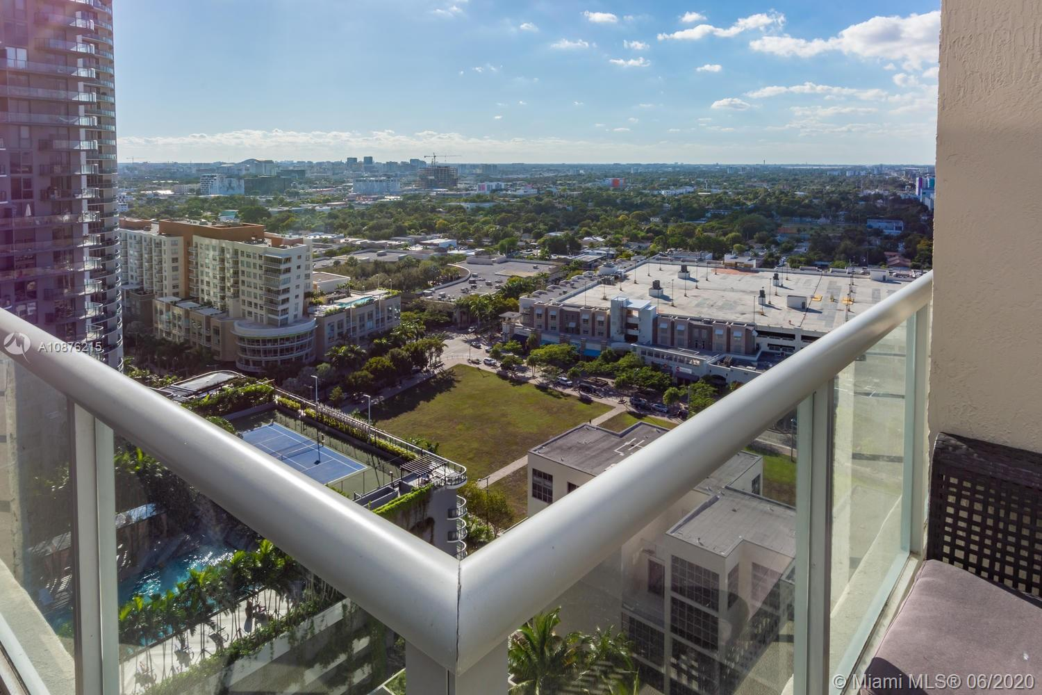 Two Midtown #H2107 - 23 - photo