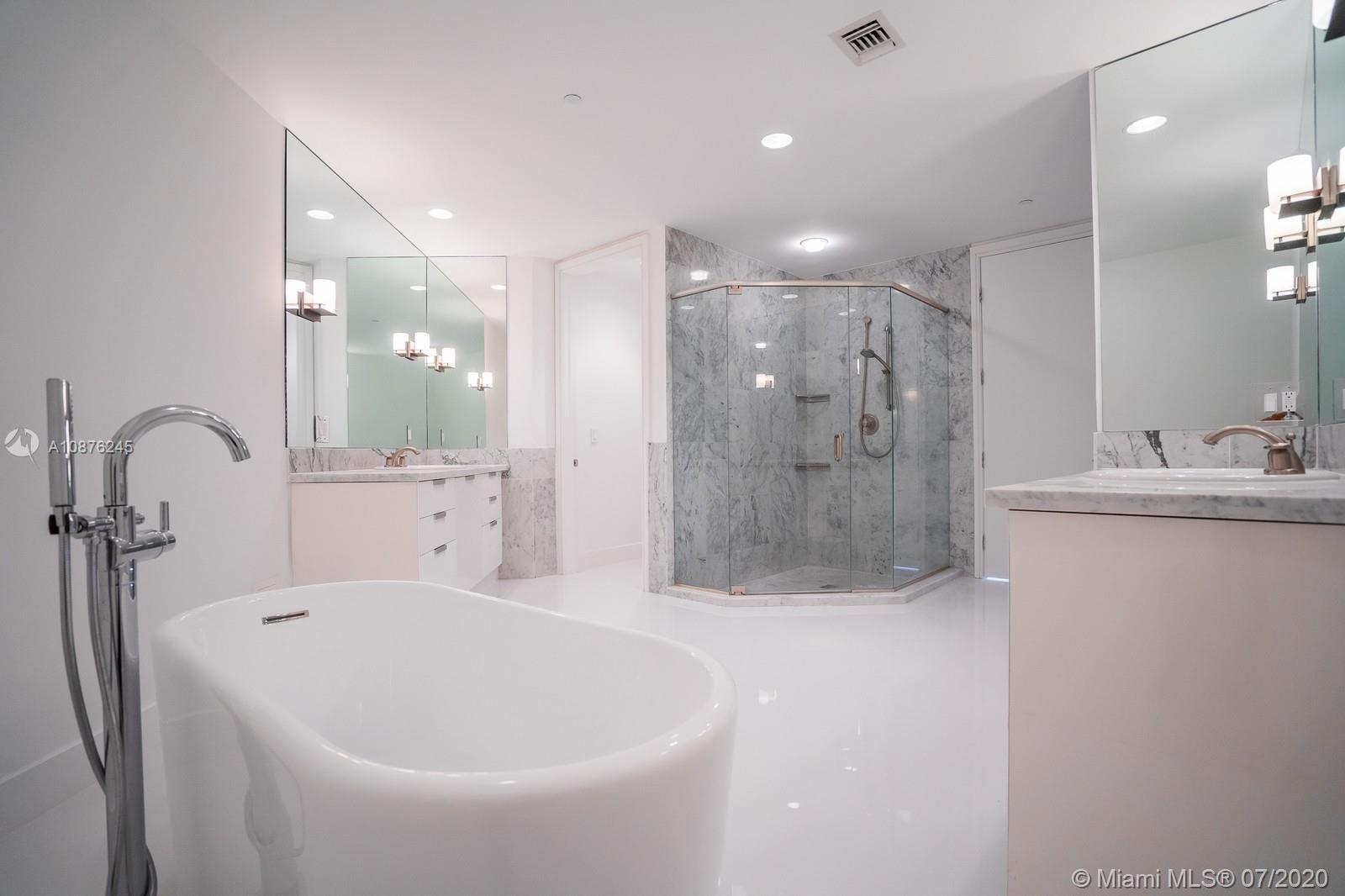 Bath Club #807 - 23 - photo