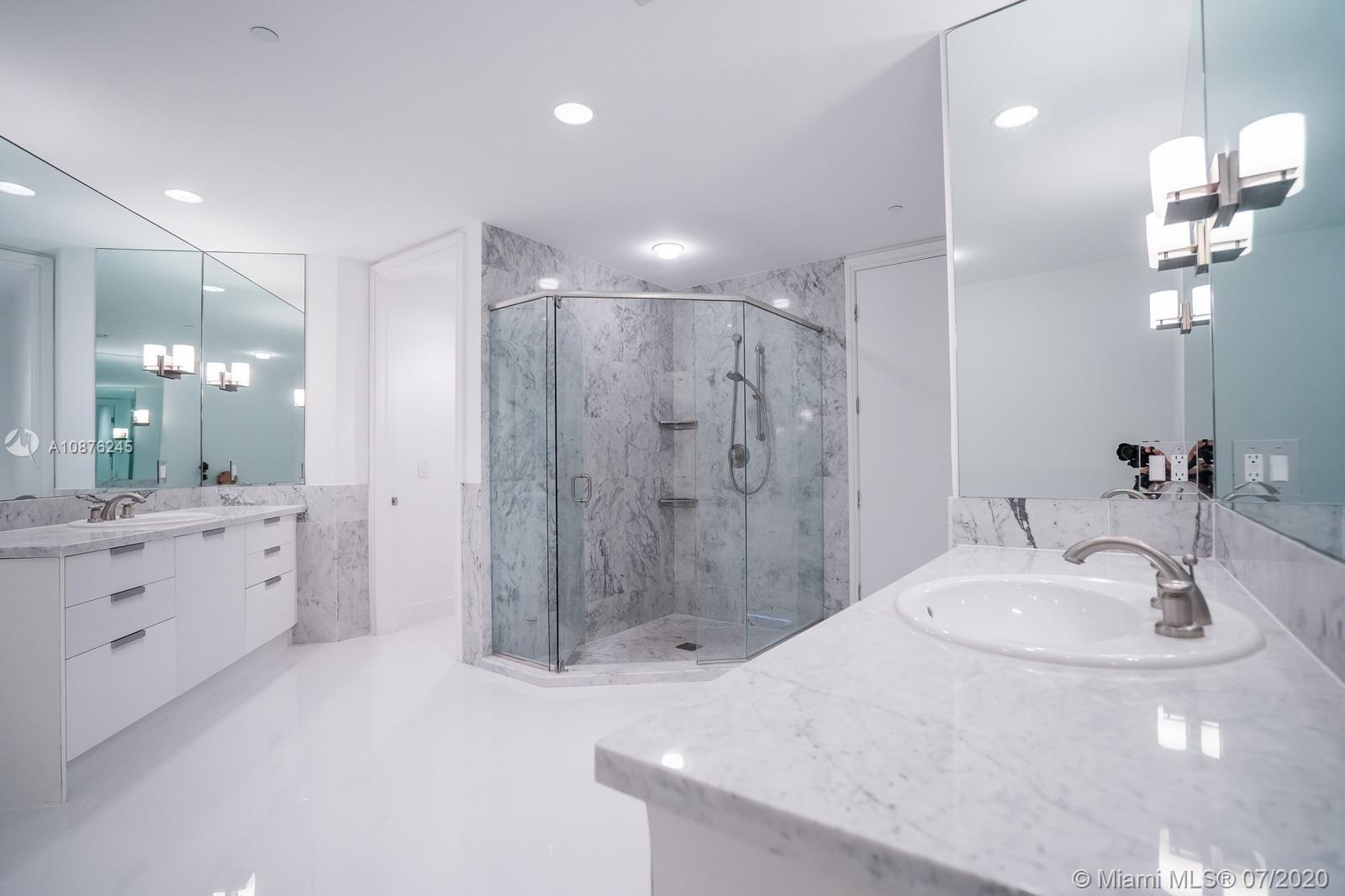 Bath Club #807 - 53 - photo