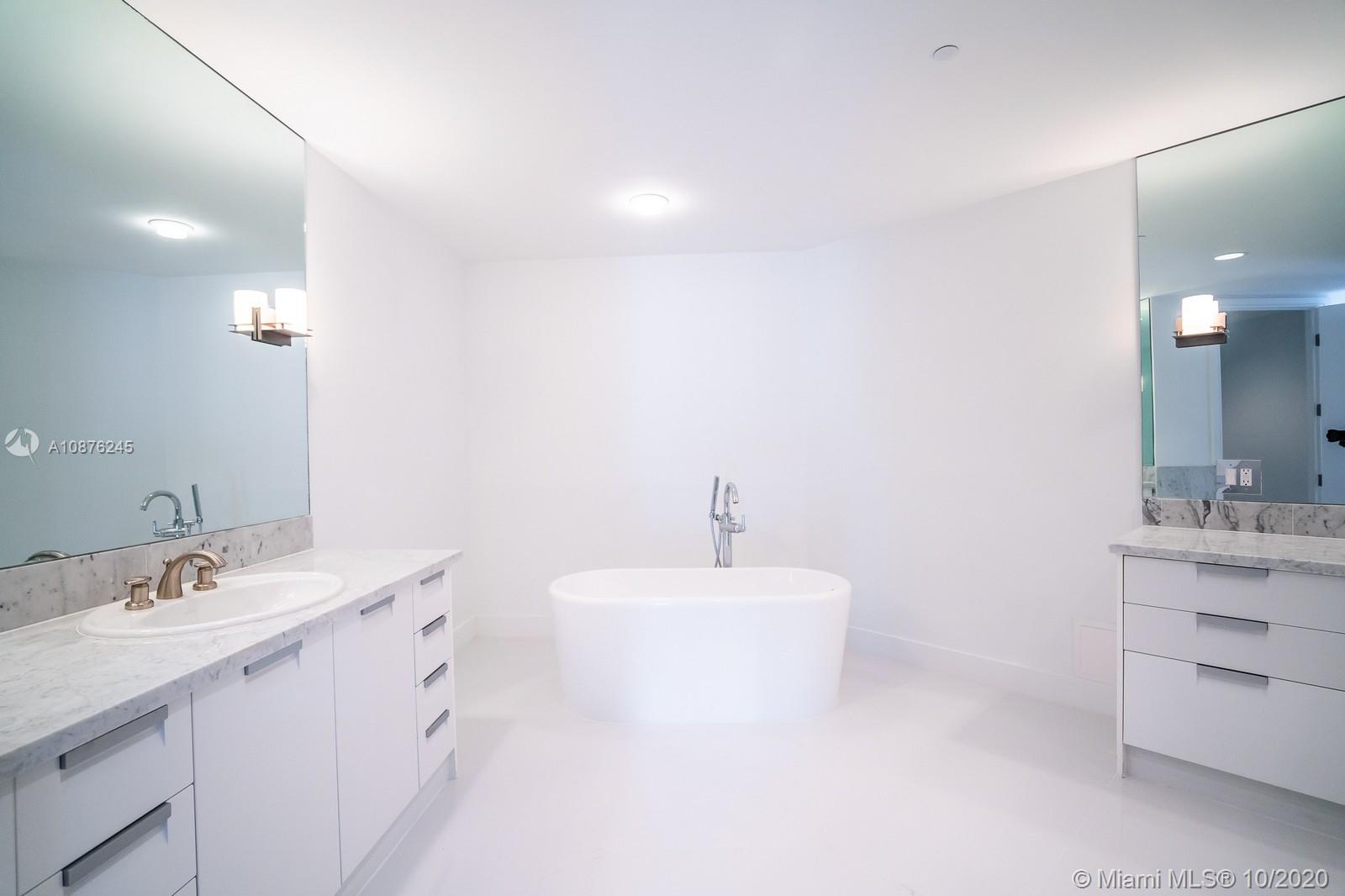 Bath Club #807 - 26 - photo