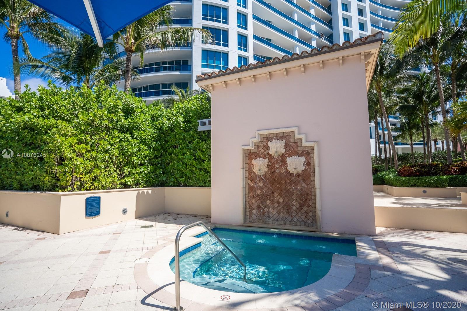 5959 Collins Ave #807 photo036