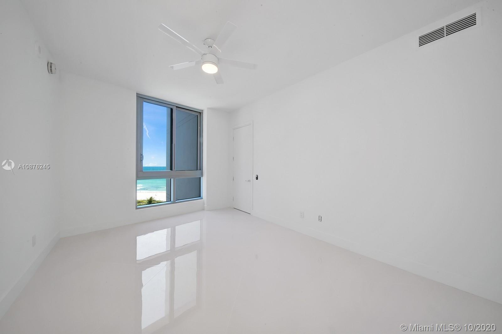 5959 Collins Ave #807 photo038
