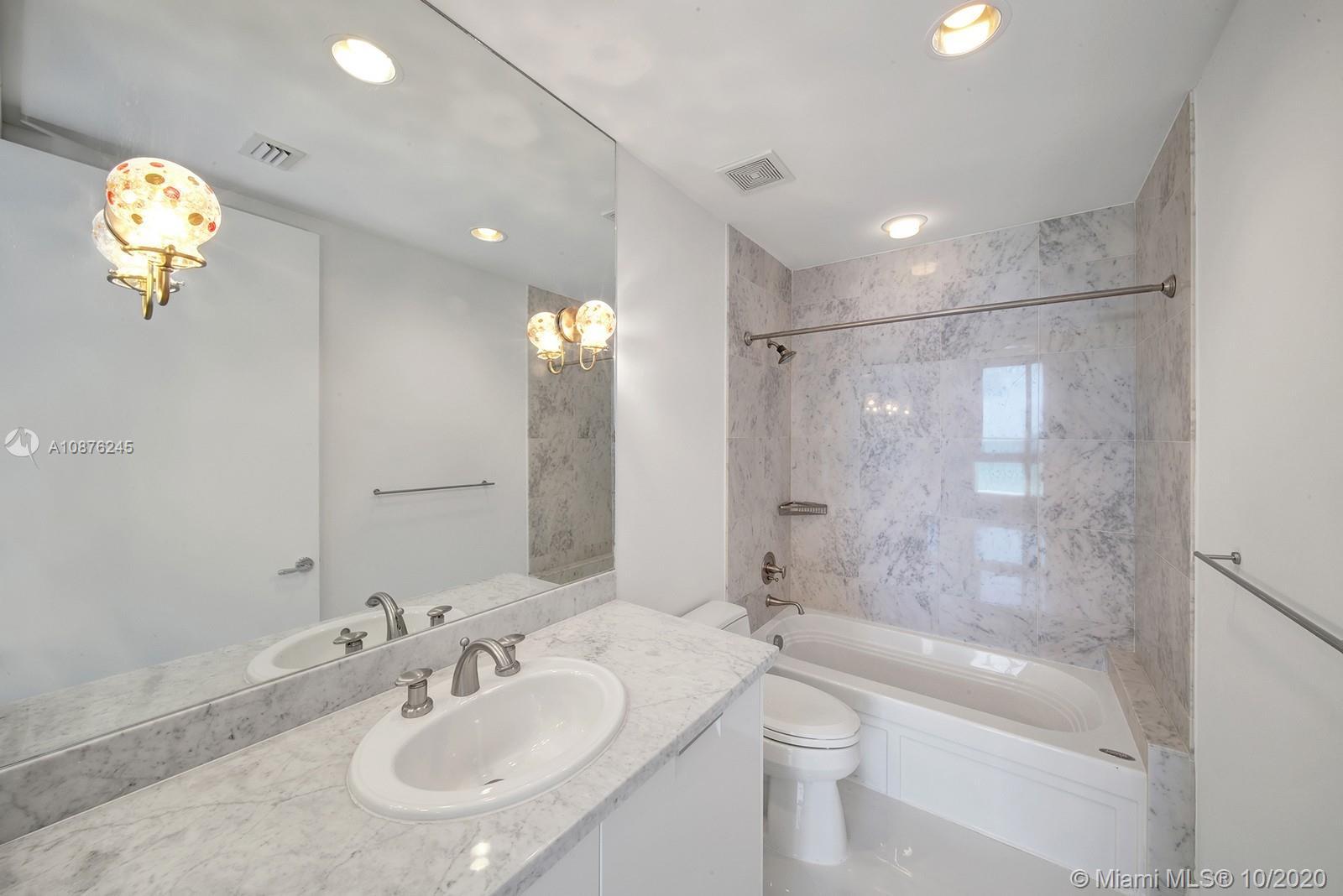 Bath Club #807 - 39 - photo