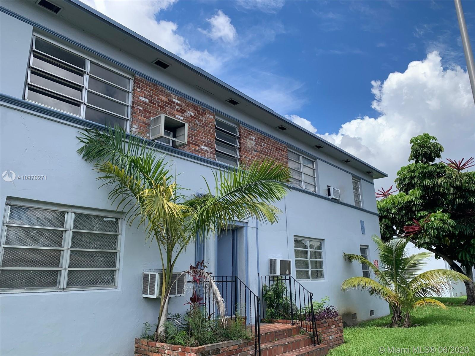 428 NE 82nd St # 2E, Miami, Florida 33138, 2 Bedrooms Bedrooms, ,1 BathroomBathrooms,Residential,For Sale,428 NE 82nd St # 2E,A10876271