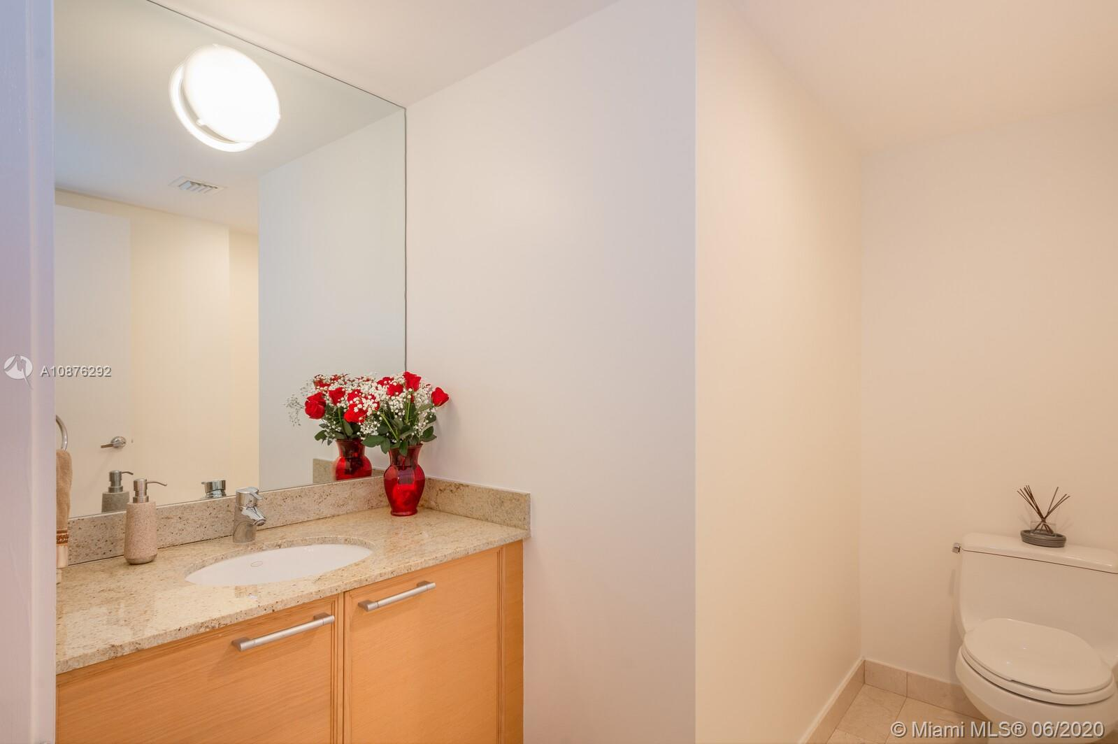 16275 Collins Ave #2602 photo016