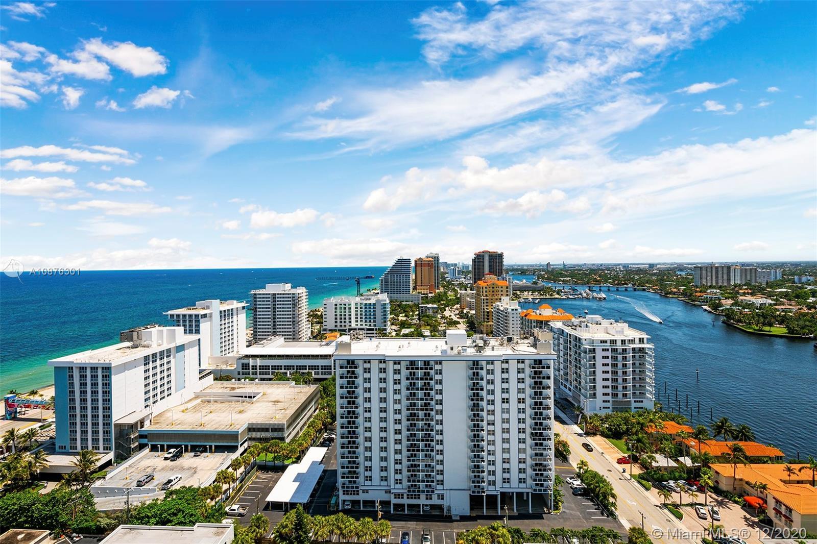 W Fort Lauderdale #2303 - 3101 Bayshore Dr #2303, Fort Lauderdale, FL 33304