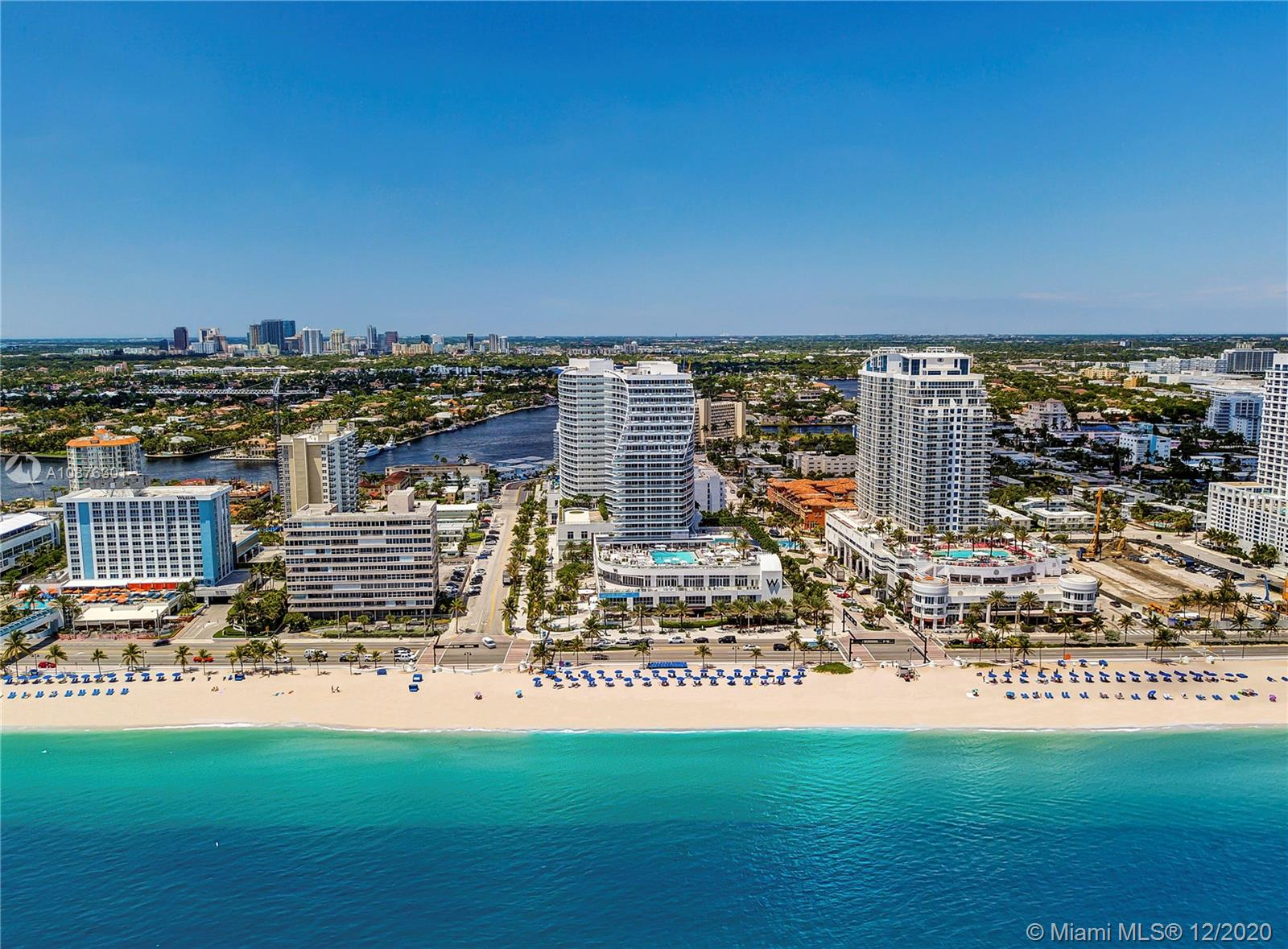 Photo of 3101 Bayshore Dr #2303 listing for Sale