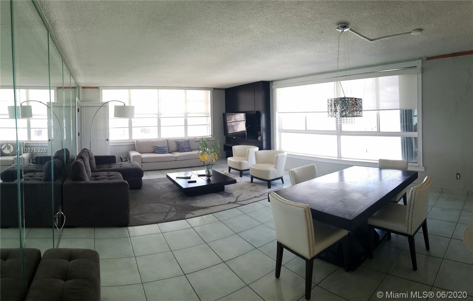 5401 Collins Ave #601 photo01