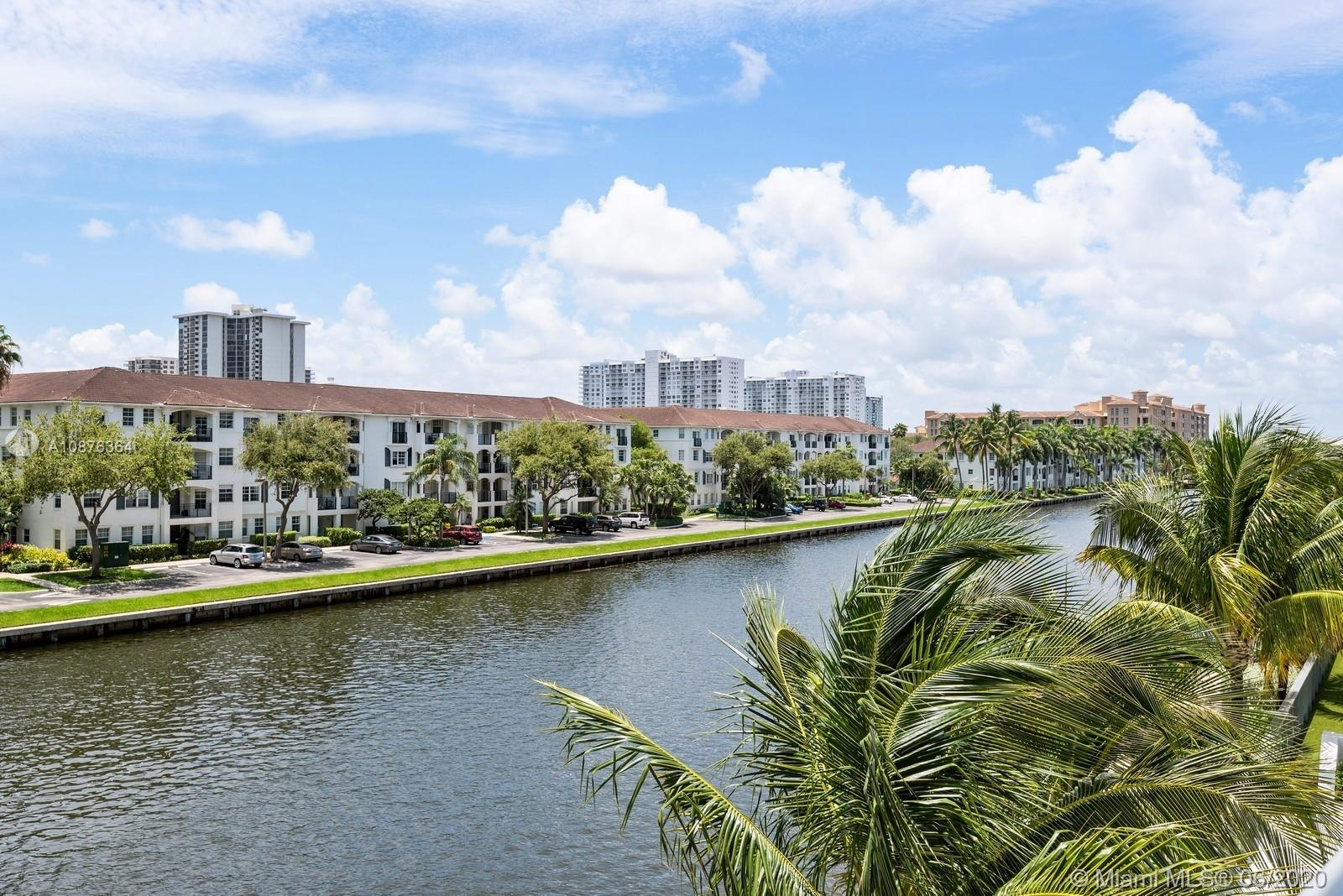 Photo of 3300 NE 188th St #209 listing for Sale