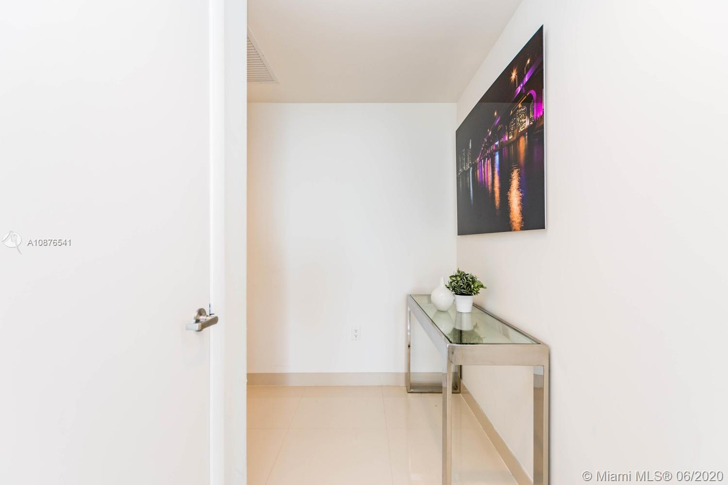 Photo of 485 Brickell Avenue #2710 listing for Sale