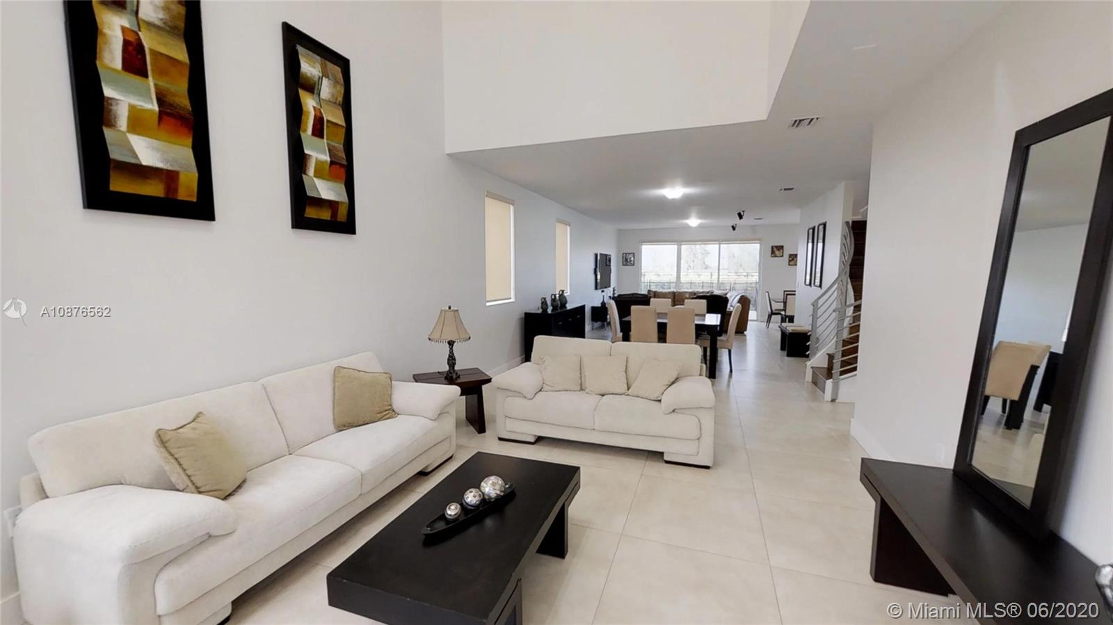 Doral Commons Residential # - 27 - photo