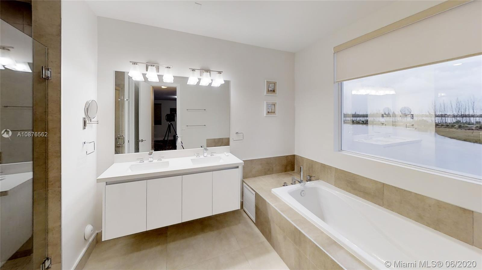 Doral Commons Residential # - 42 - photo