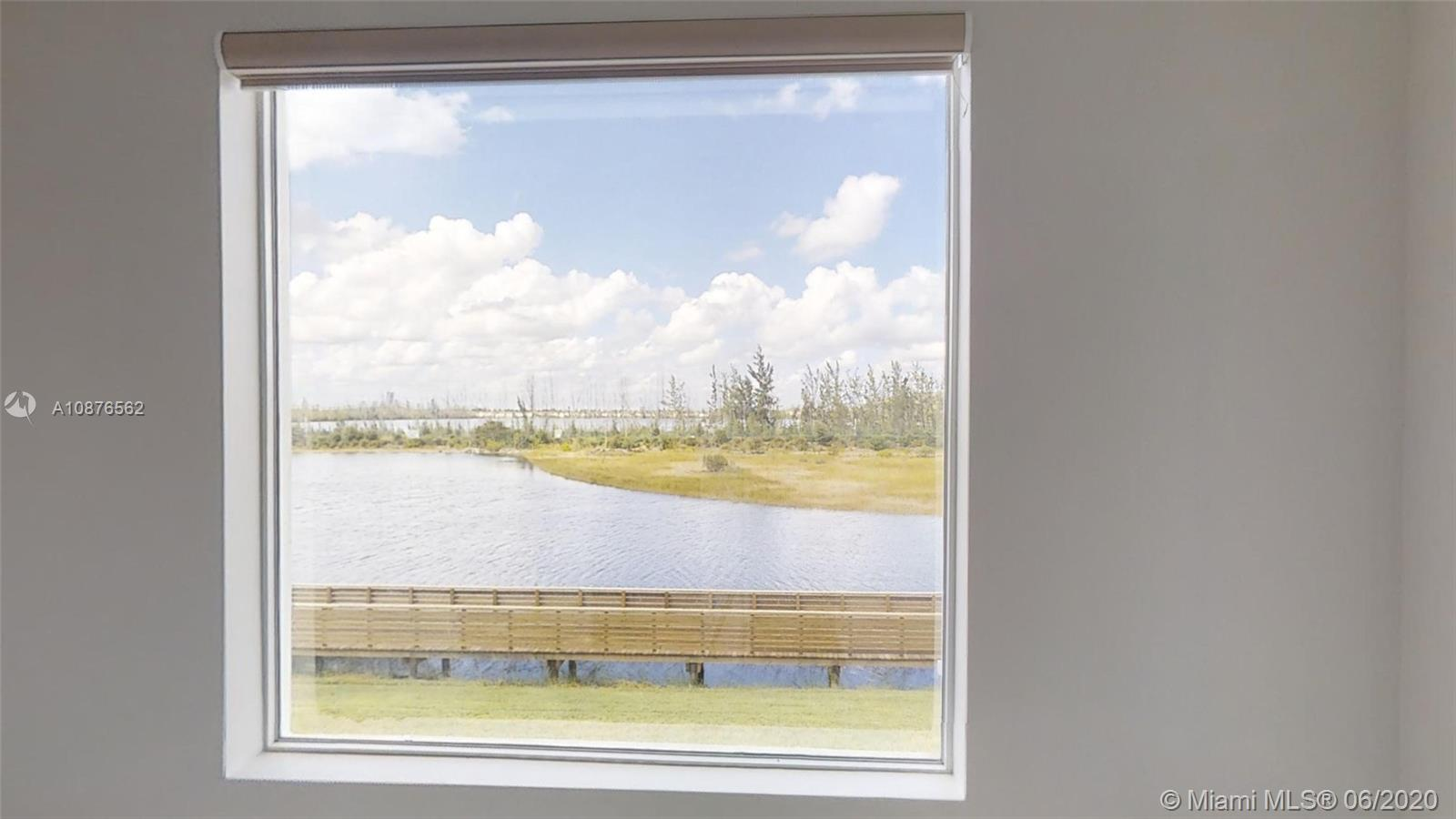 Doral Commons Residential # - 12 - photo