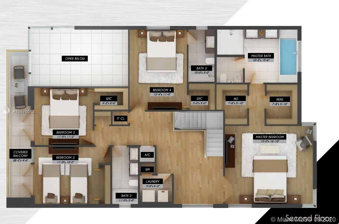 Doral Commons Residential # - 26 - photo