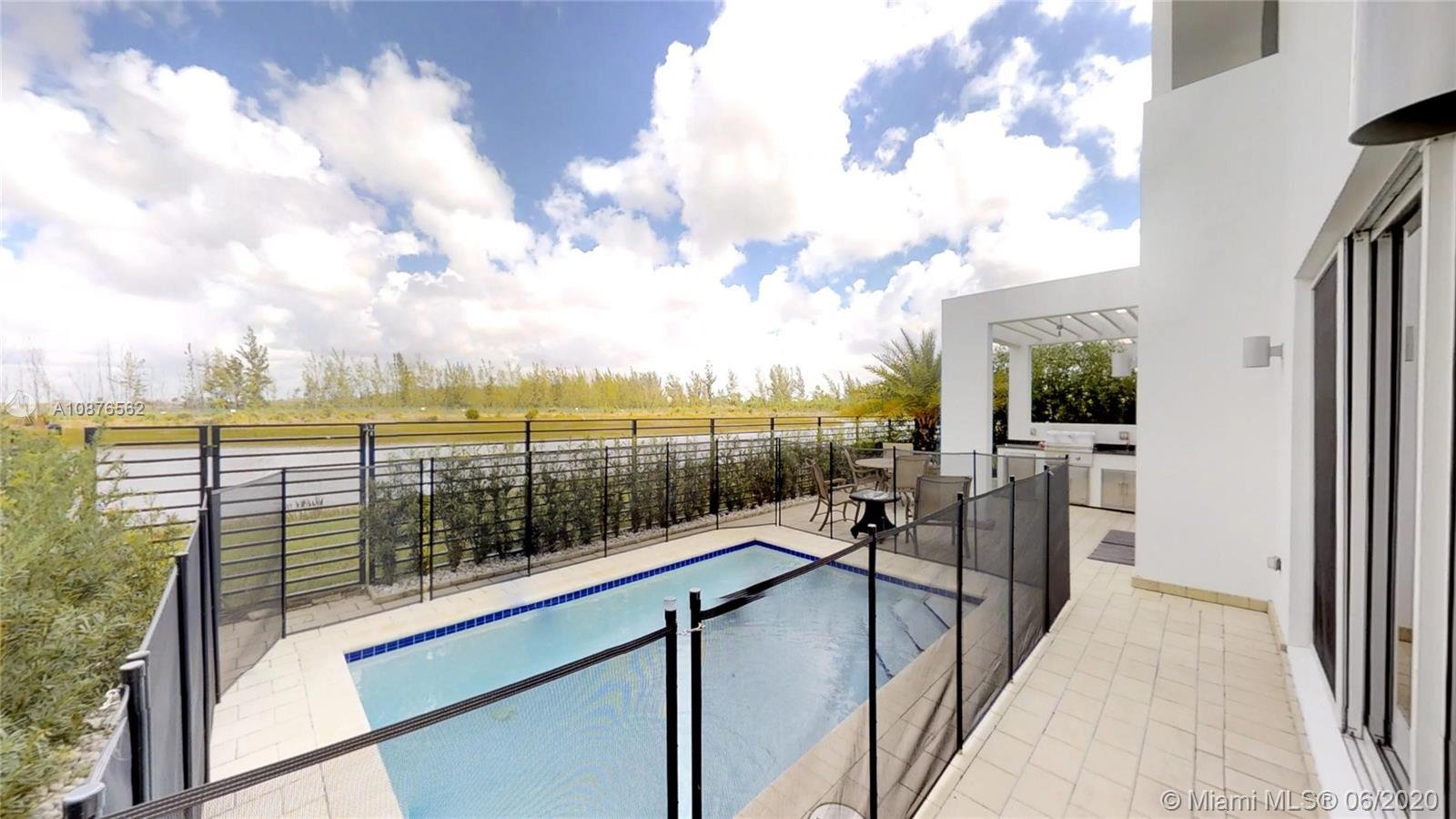 Doral Commons Residential # - 22 - photo