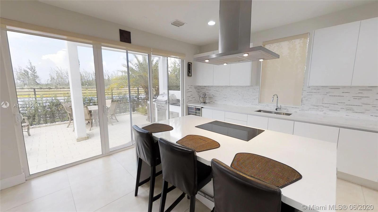Doral Commons Residential # - 32 - photo