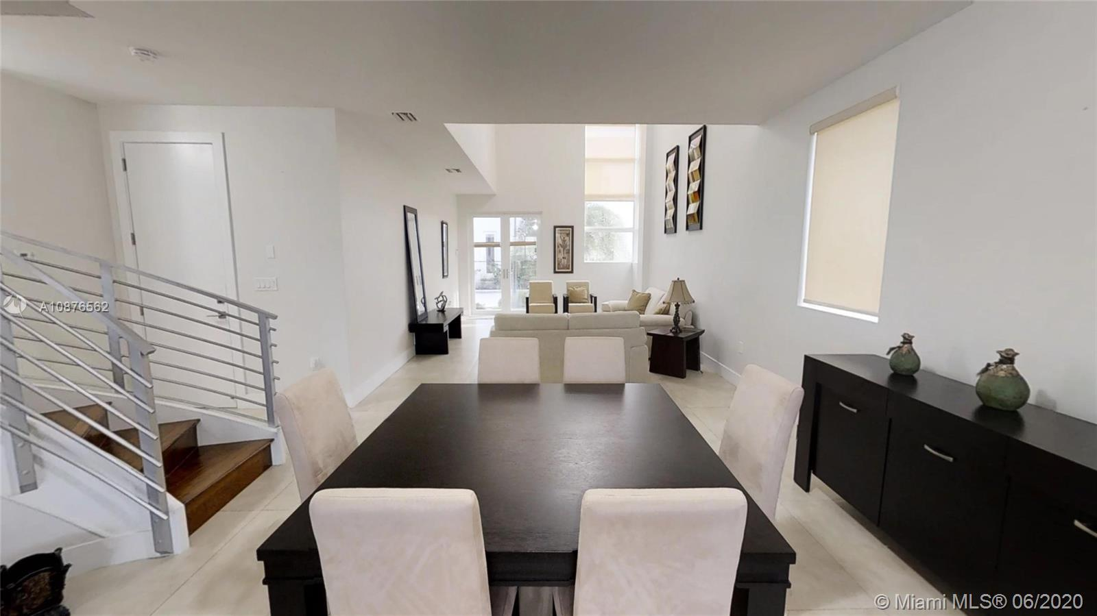 Doral Commons Residential # - 28 - photo