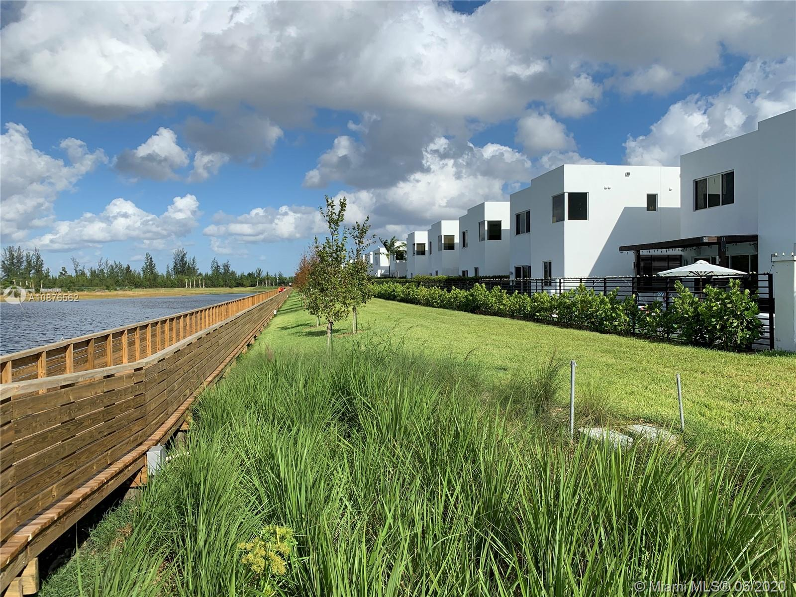 Doral Commons Residential # - 05 - photo
