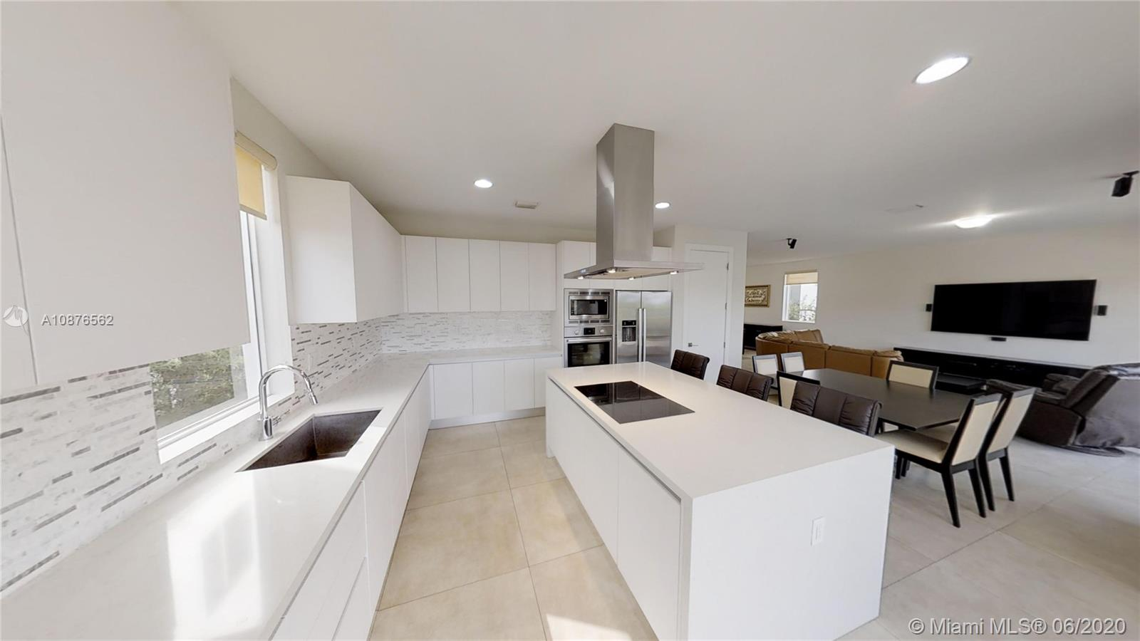 Doral Commons Residential # - 20 - photo