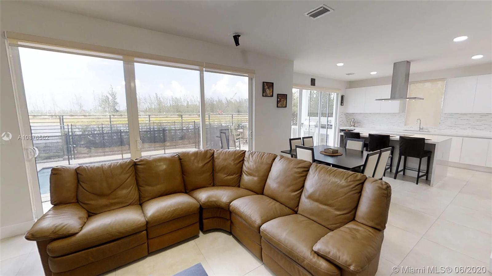 Doral Commons Residential # - 30 - photo