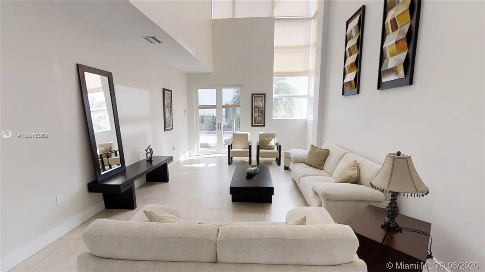Doral Commons Residential # - 34 - photo