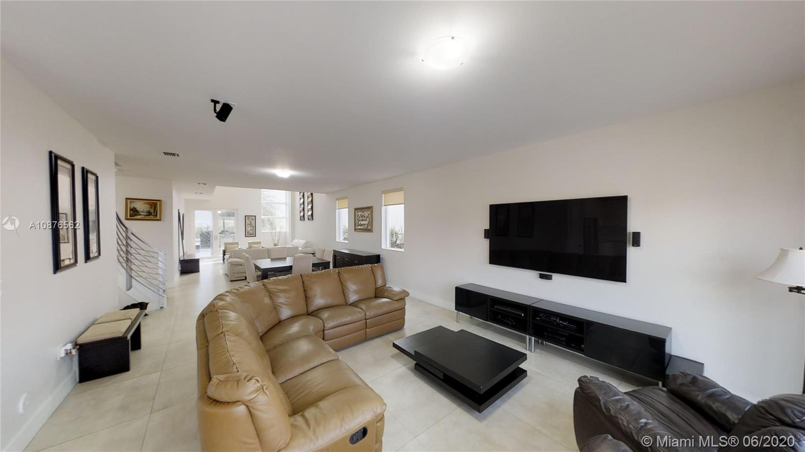 Doral Commons Residential # - 18 - photo
