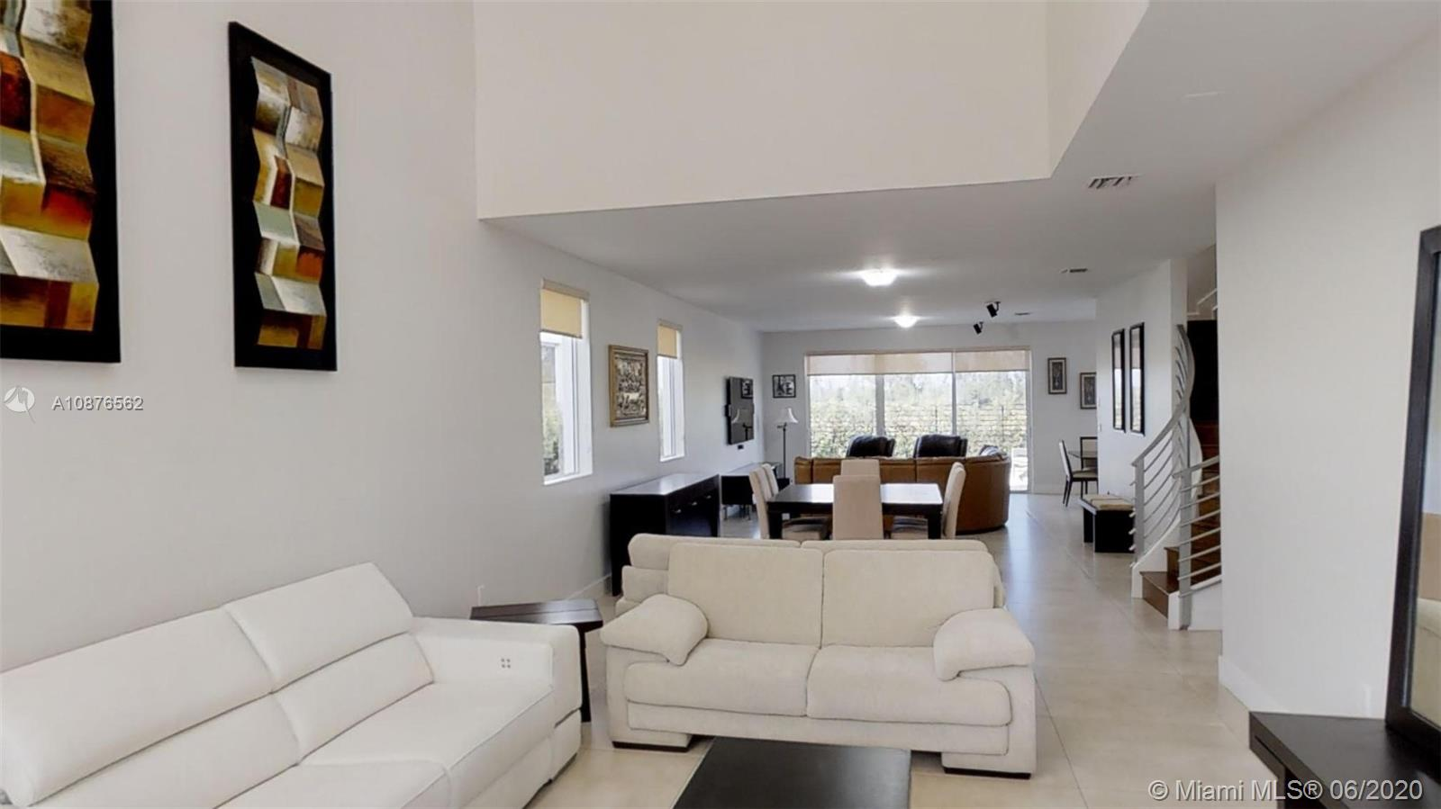 Doral Commons Residential # - 15 - photo