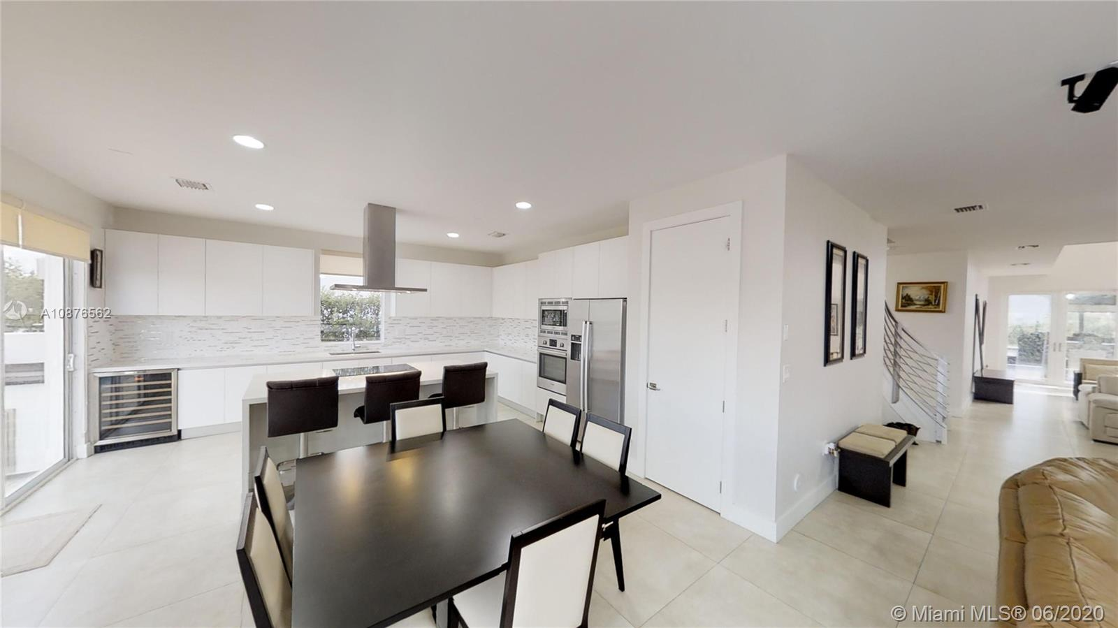 Doral Commons Residential # - 19 - photo