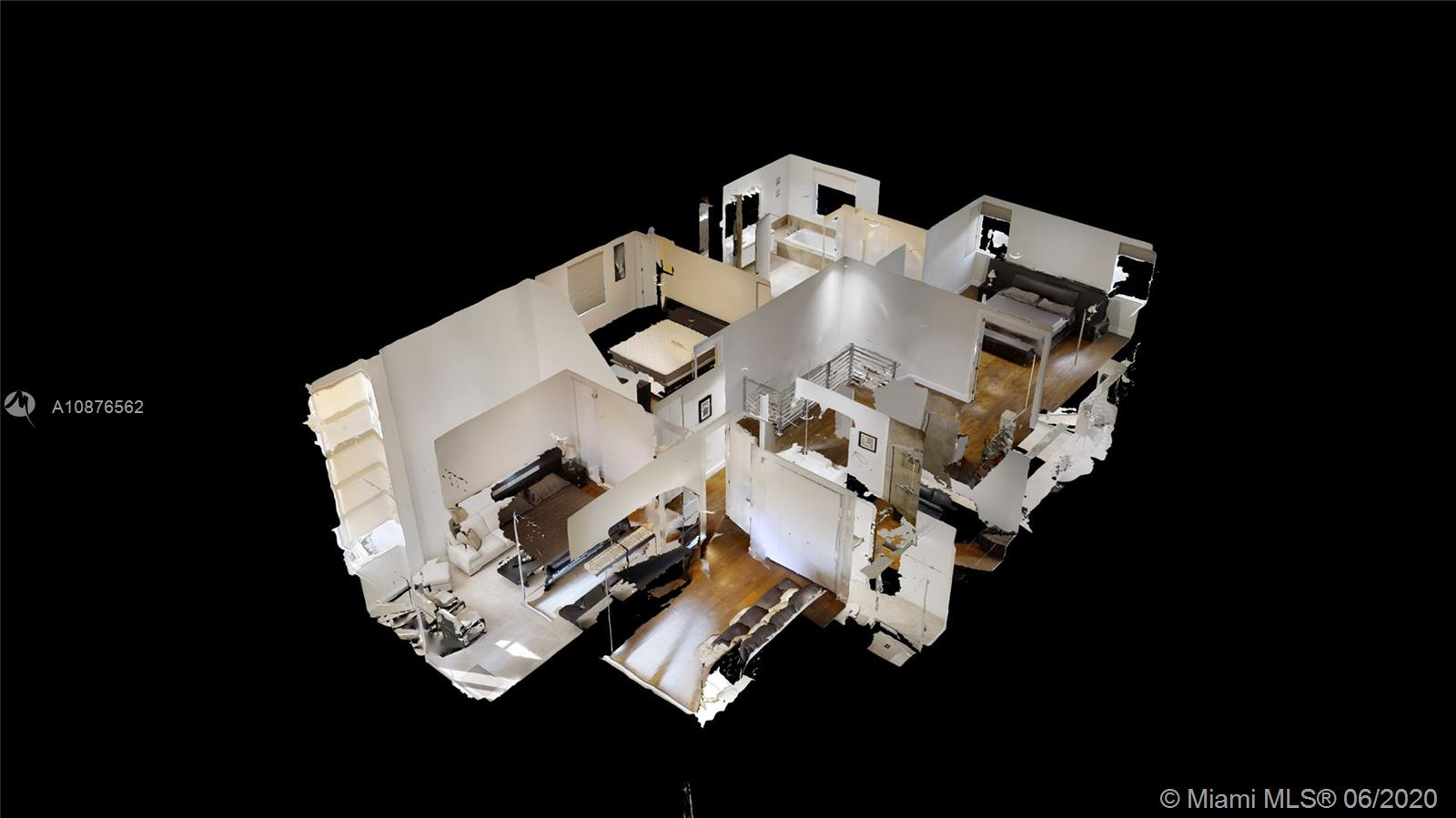 Doral Commons Residential # - 44 - photo