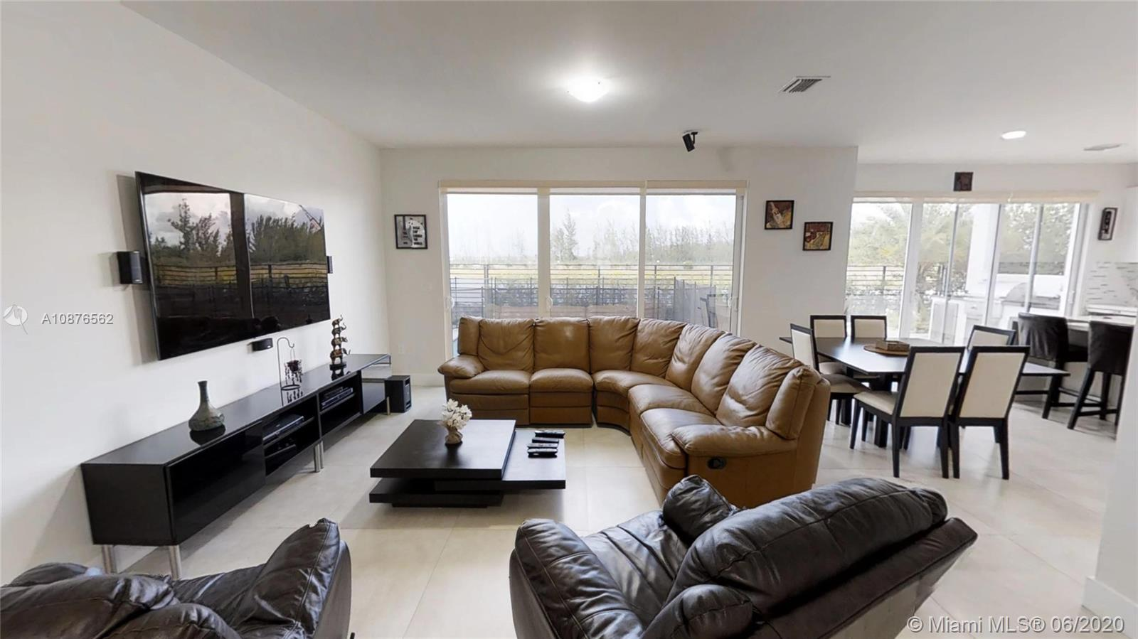 Doral Commons Residential # - 29 - photo