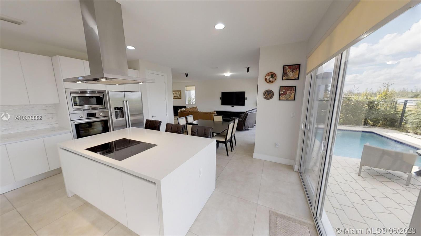 Doral Commons Residential # - 21 - photo