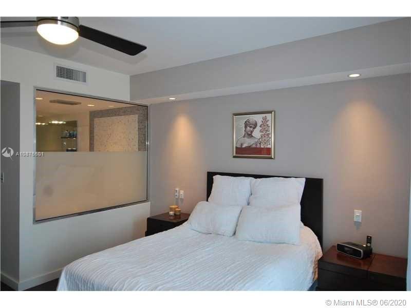 Epic Residences #307 - 11 - photo