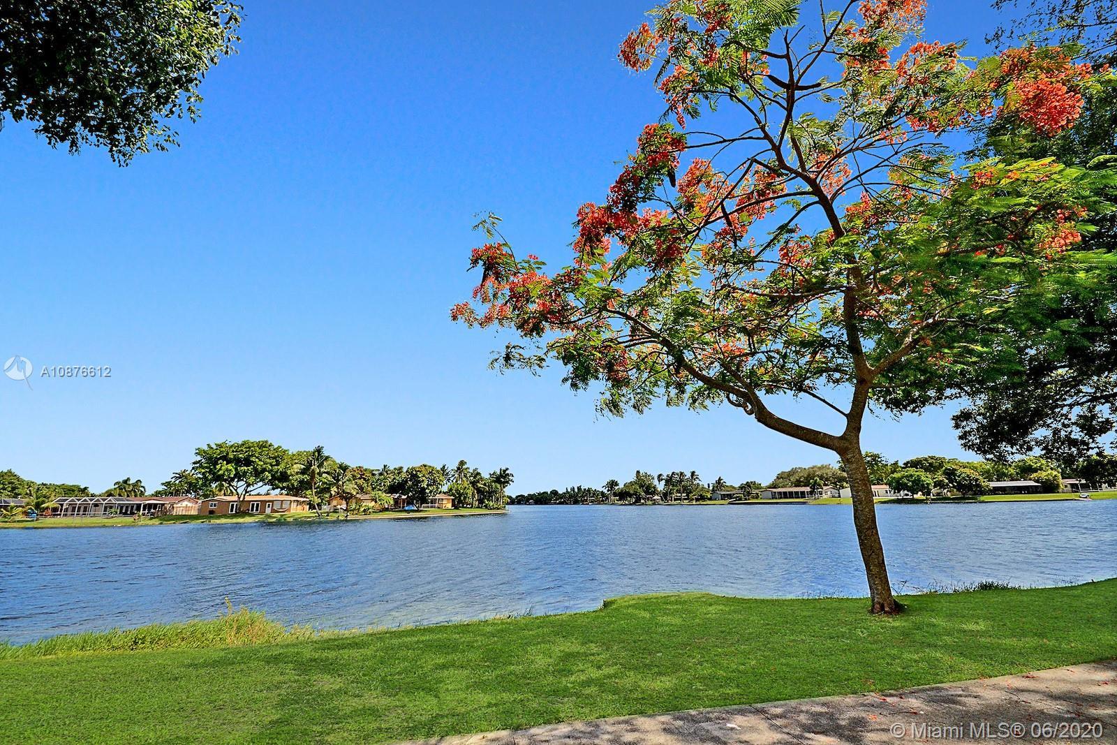 Pembroke Lakes # - 32 - photo