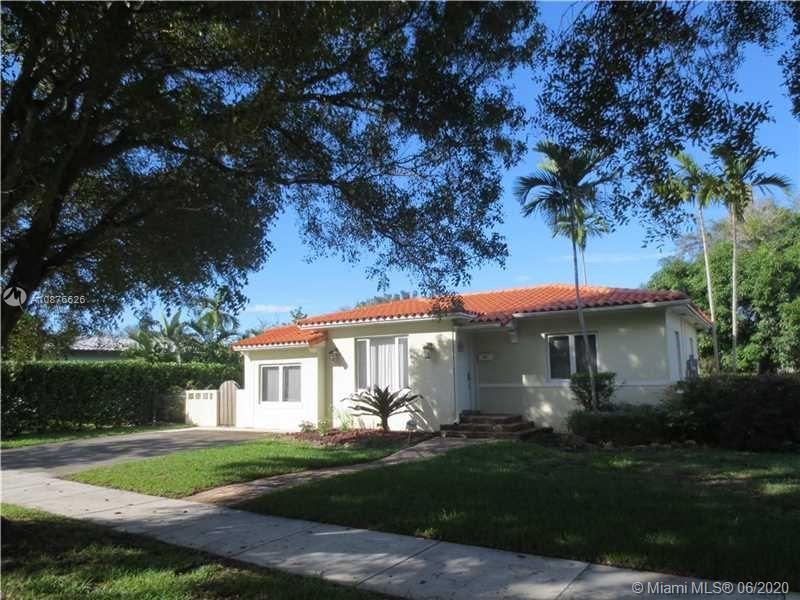 image #1 of property, Miami Shores Sec 5