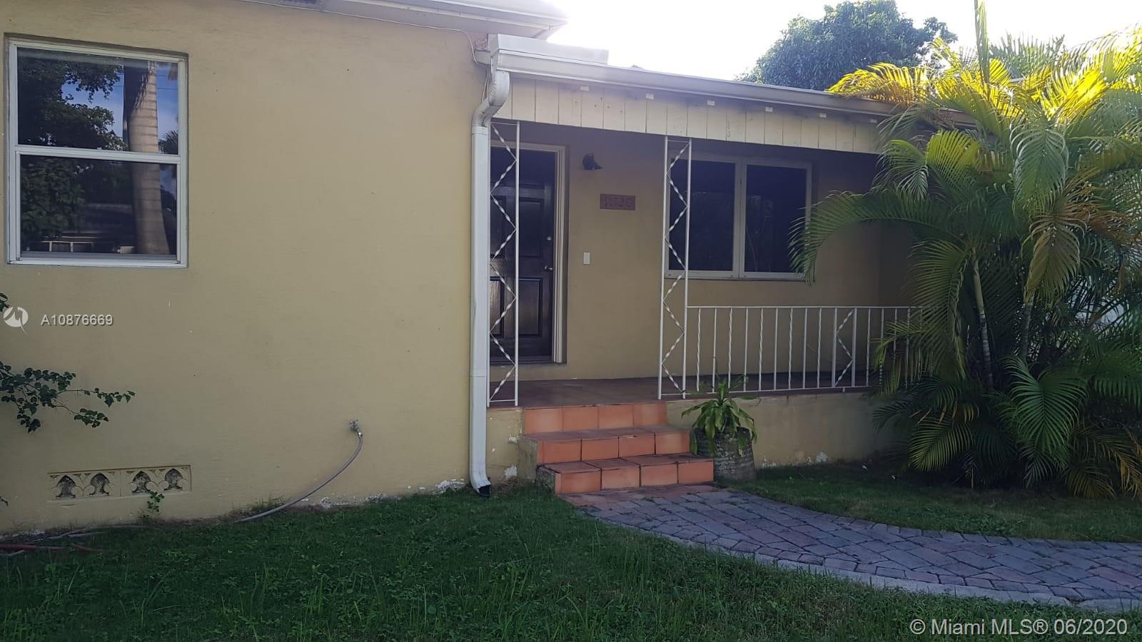 image #1 of property, Tuttles Sub