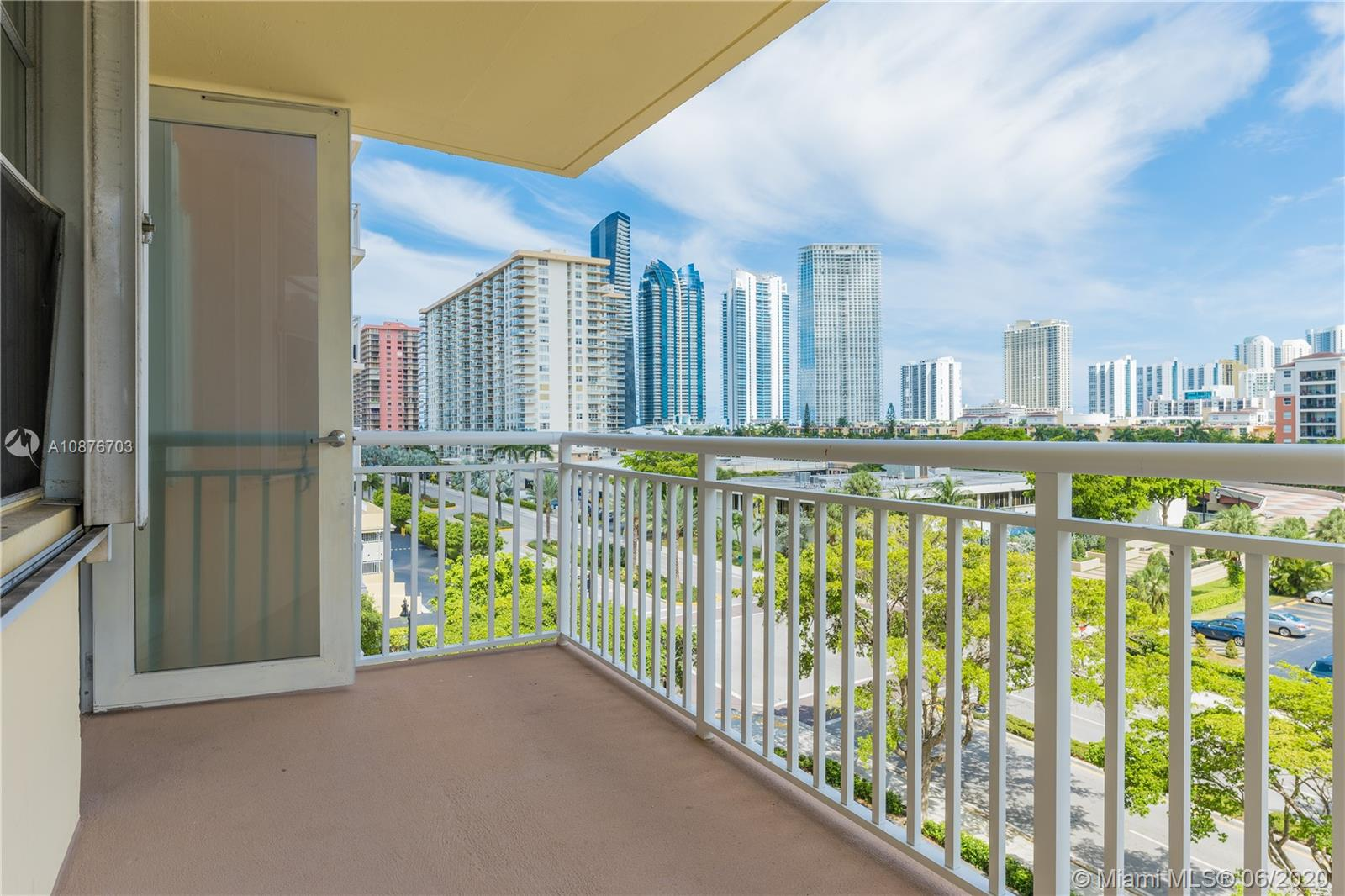 Winston Tower 200 #515 - 251 174th St #515, Sunny Isles Beach, FL 33160