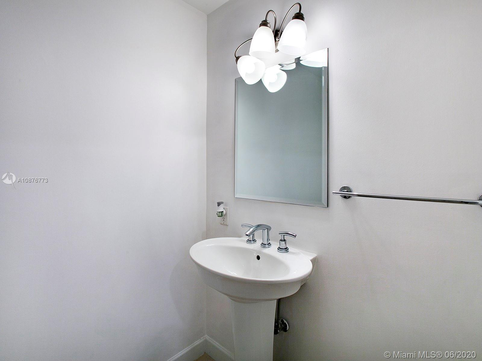 Photo of 1945 S Ocean Dr #805 listing for Sale