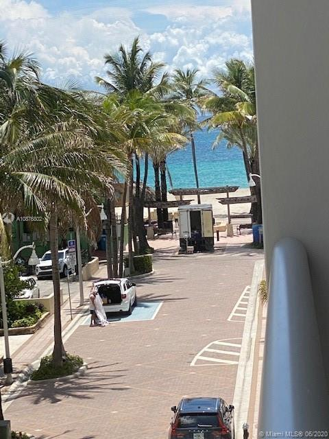 777 N Ocean Dr #N333 photo012