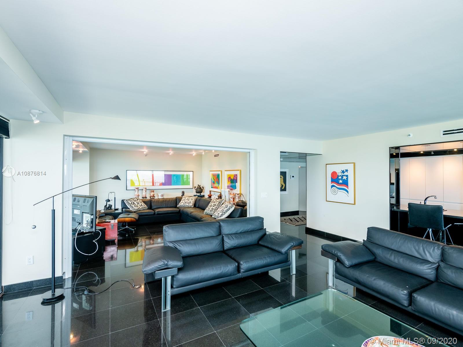 10205 Collins Ave #1009 photo027