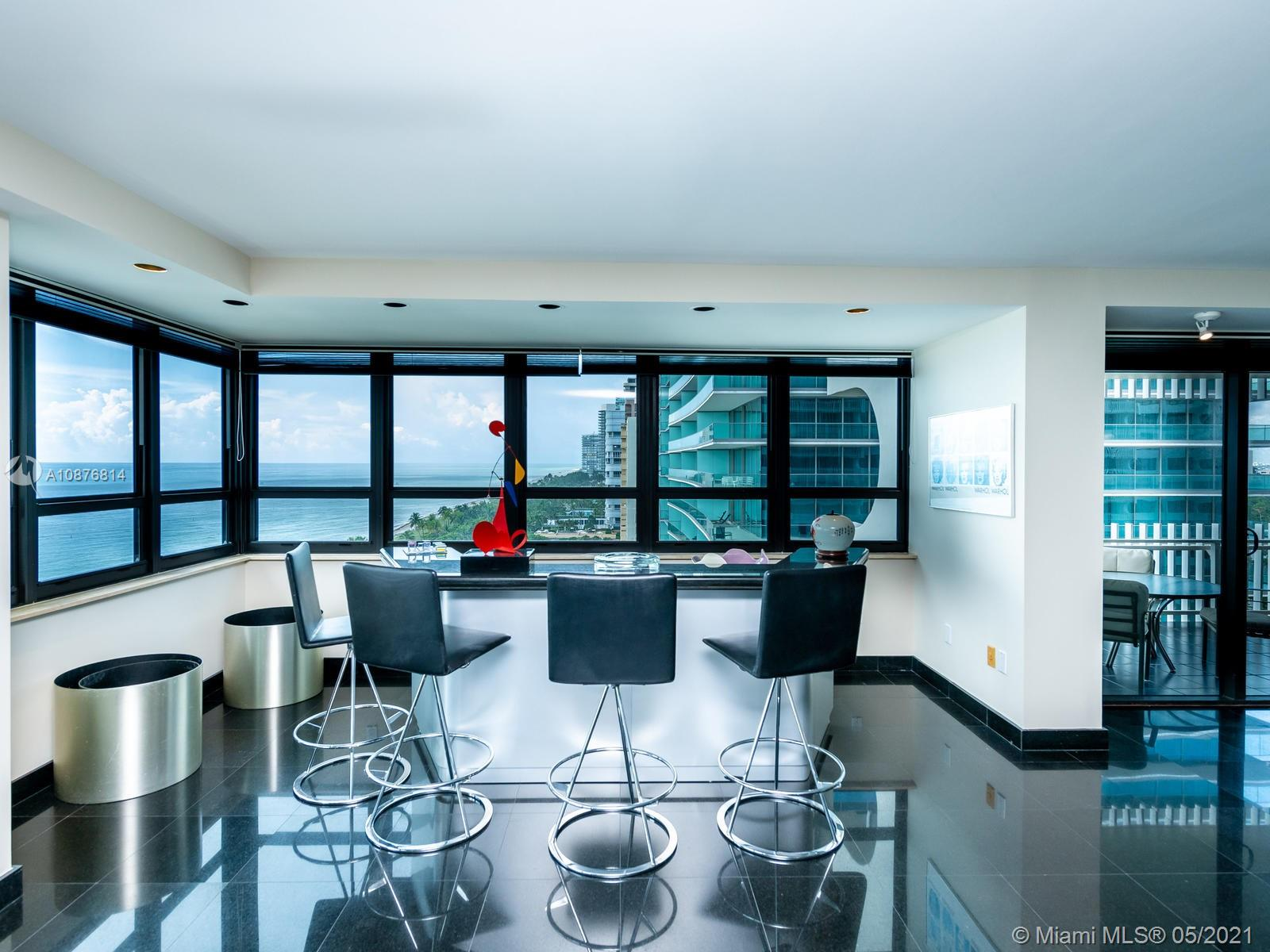 10205 Collins Ave #1009 photo016