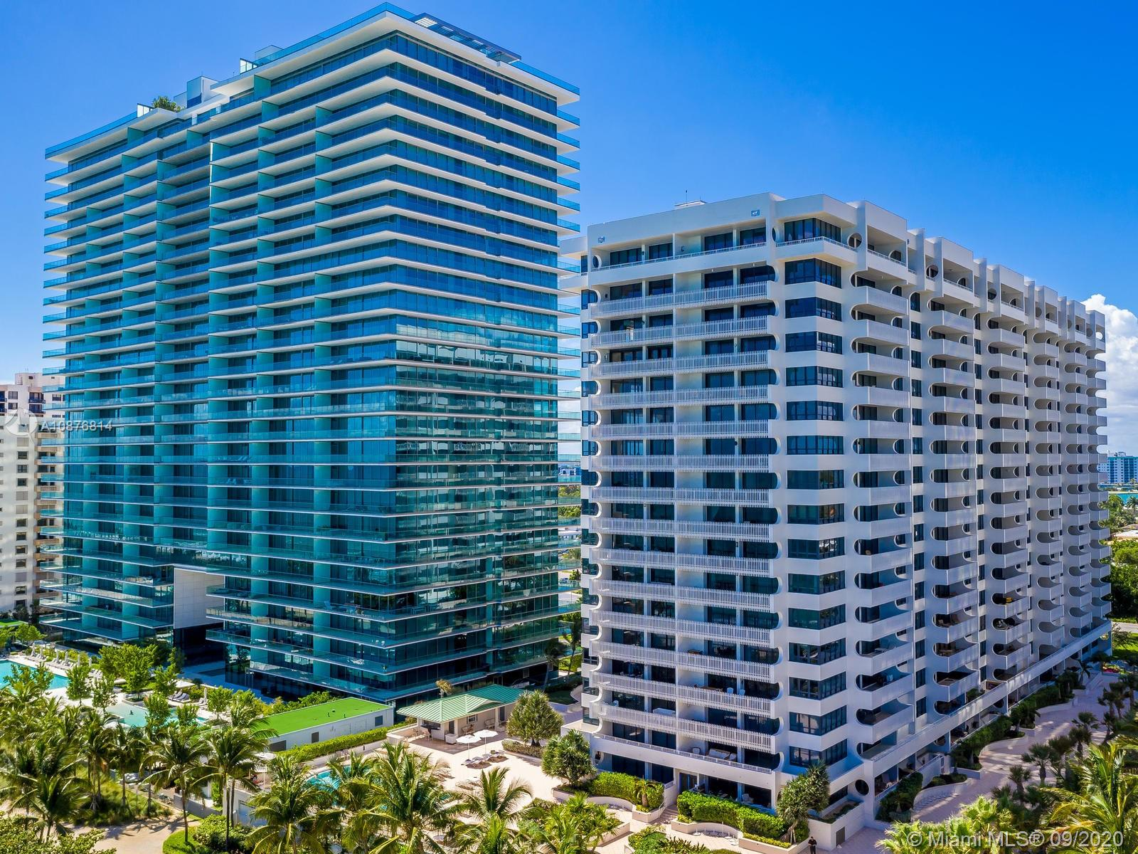 10205 Collins Ave #1009 photo057
