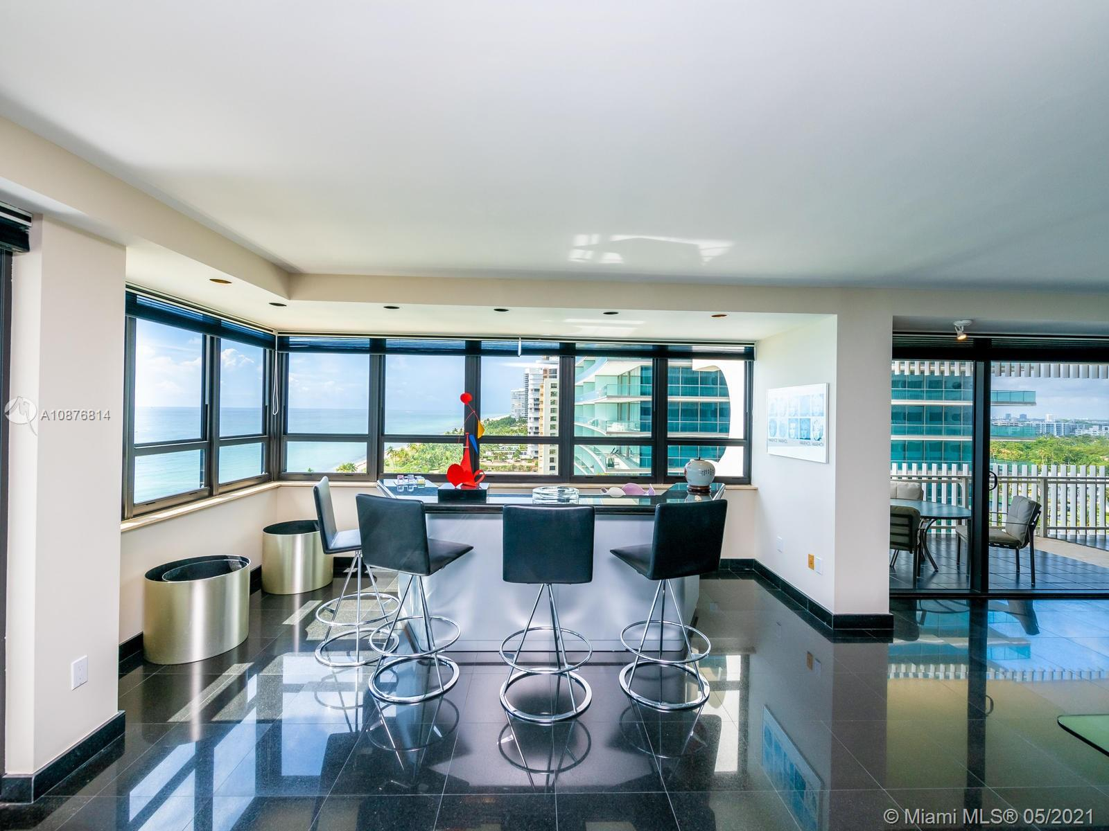 10205 Collins Ave #1009 photo032