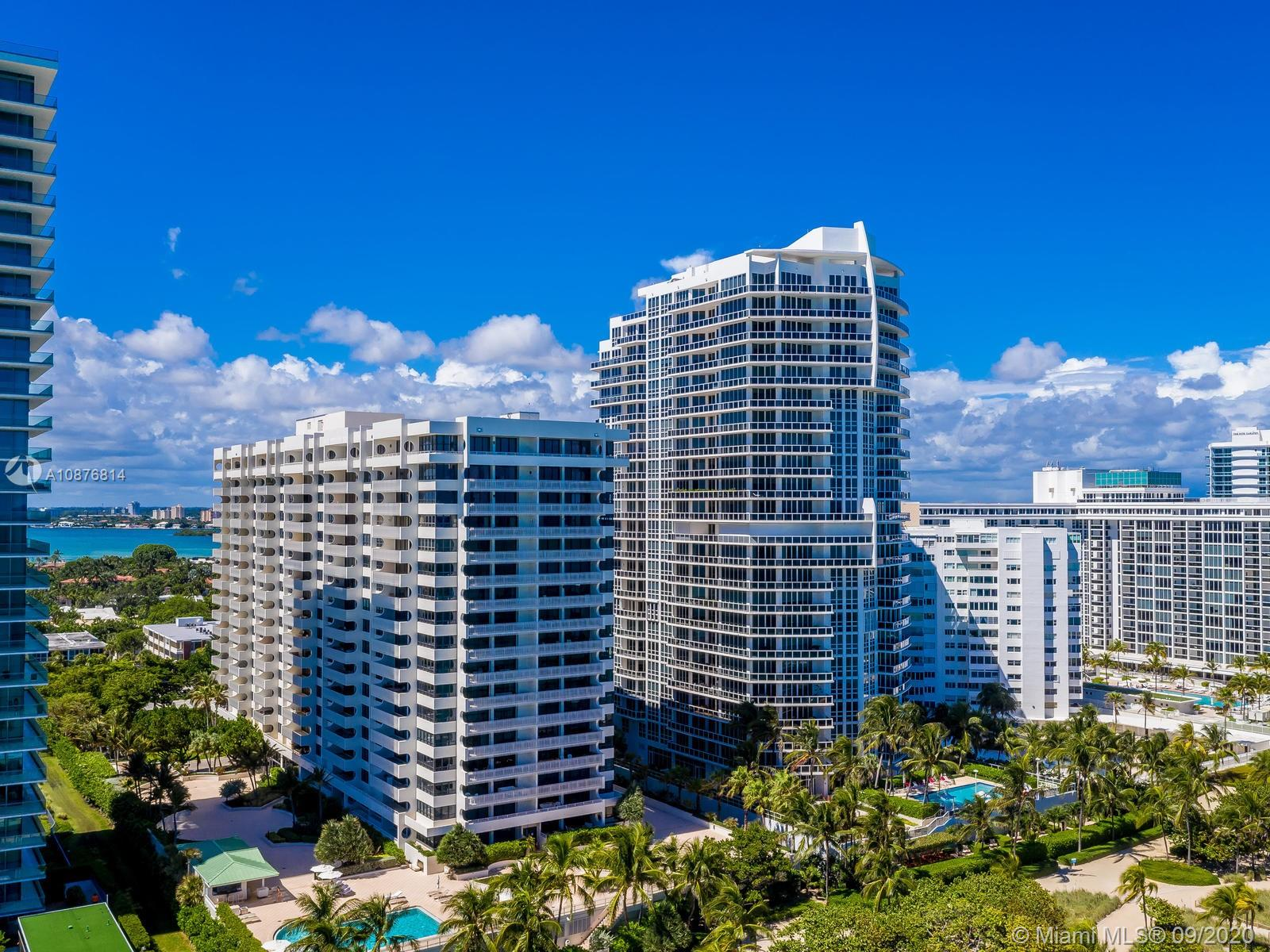10205 Collins Ave #1009 photo01